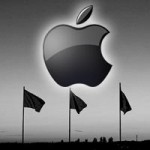 apple-pays-thumbnail