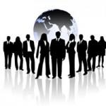 business-affaires3