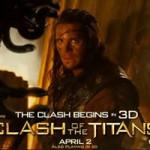 clash-titans3