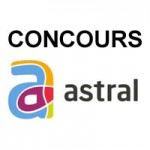 concours-astral3