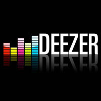 deezer-thumb