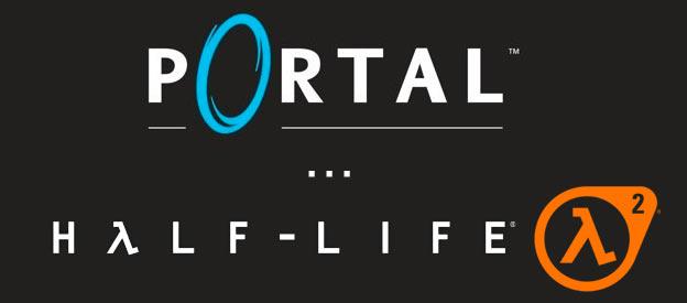film-portal-half-life