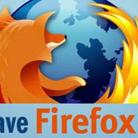 firefox-addon3