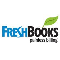 freshbooks3