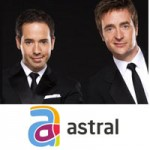 grandes-gueules-astral3