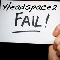 headspace-fail-wordpress3