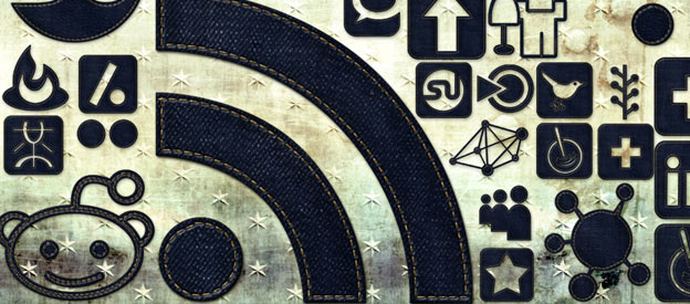 icons-reseaux-sociaux