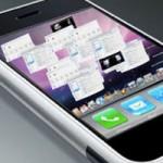 iphone-multitaches3