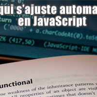 javascript3