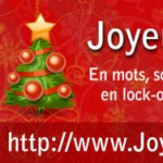 joyeux-frontenac3