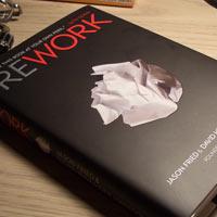 livre-reworks3