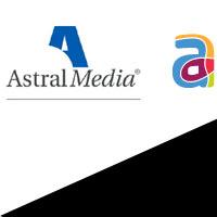 logos-astral-media3