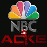 nbcnews-hack