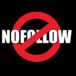 nofollow3