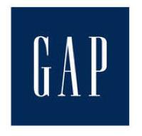 nouveau-logo-gap3