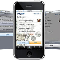 paypal-iphone3
