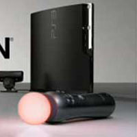 playstation-move3