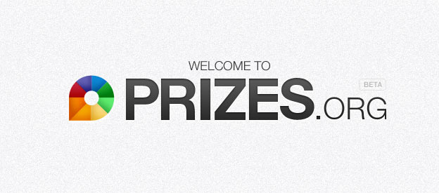 prizes-google