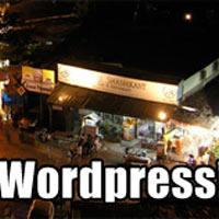 truc-rapide-wordpress3