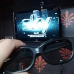 tv-3d3