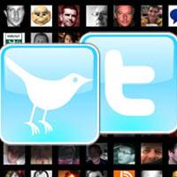 twitter-world3