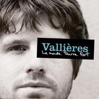 vincent-valliere3