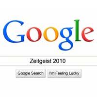 zeitgeist-2010-thumb